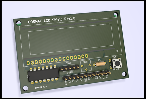 cosmac_lcd.png