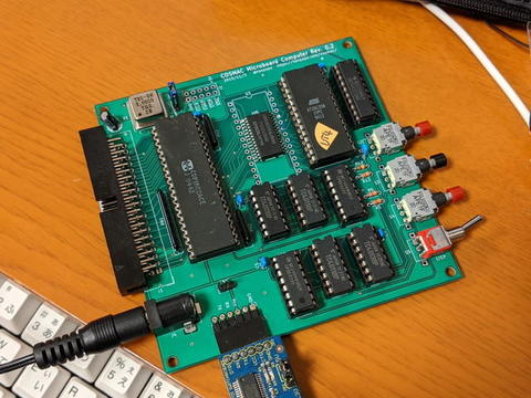 cosmac_mbc_cpu_rev02_finished.jpg