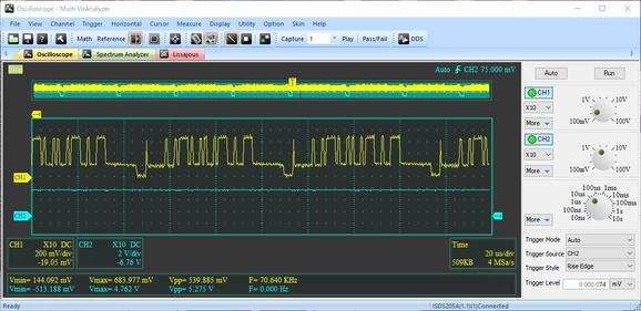 cosmac_tv_composite_signal.jpg