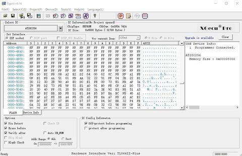 cosmac_vip_os_write_buffer.jpg