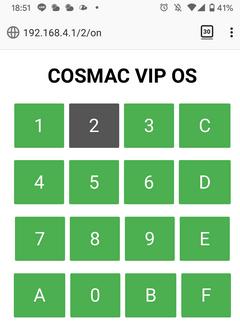 cosmac_vip_web_keyboard1.png