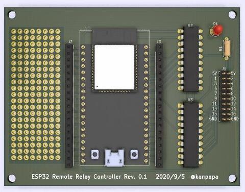 esp32_relay_controller_3d.jpg