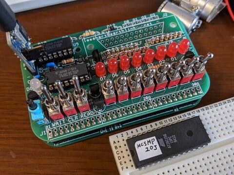 MCard1802_eeprom1.jpg