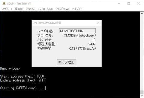 screenshot_2020-11-03_002919.jpg