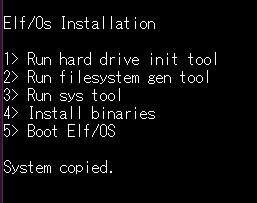 elfos_runsystool.jpg