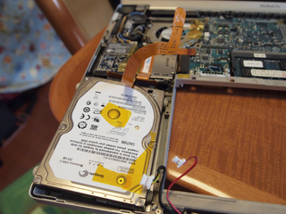 mac_hdd_dvd9.jpg