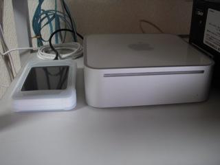 macbookpro_macmini5.jpg