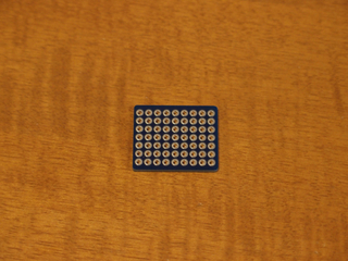 stamp_board.jpg