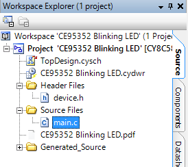 workspace_psoc_creator.png