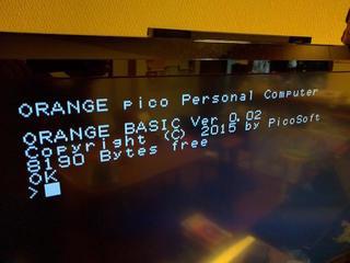 orange_pico05.jpg