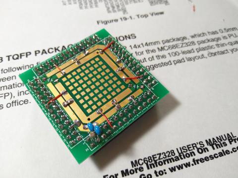 mc68ez328_newcpu.jpg