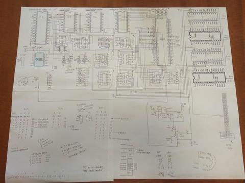 mic68k_schematic3.jpg