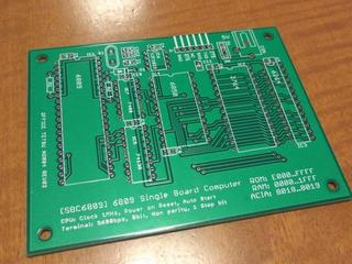 sbc6809_board1.jpg