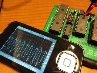 sbc6809_clock_check.jpg