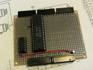 sbc8080_8255_completed.jpg