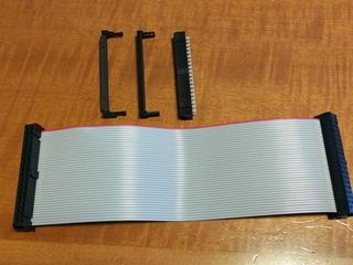 sbc8080_cable1.jpg