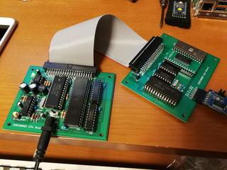 sbc8080_test1.jpg