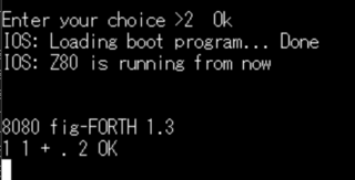 z80mbc2_forth.PNG