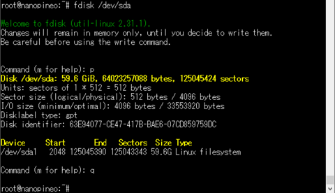 fdisk_ssd.png