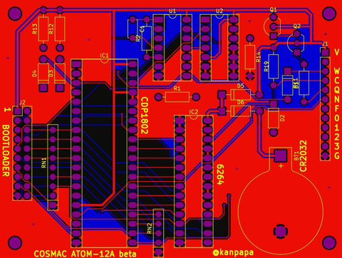 cosmac_cpu_board_view1.png