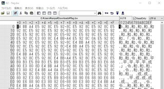 SECCON 令和CTFのWrite-upをまとめました
