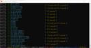 mc68ez328_dragonone_sbc_uclinux_part10_hello_run.png