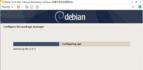 debian10_32bit_install1.png