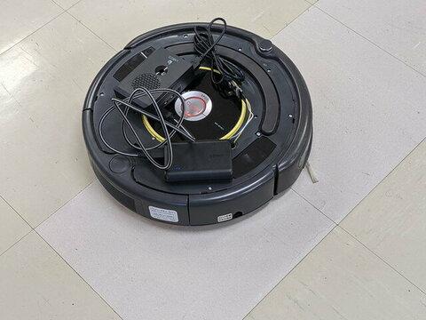 Roomba-robot-ros-part5-roomba.jpg