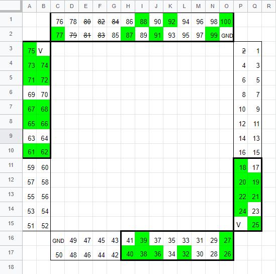cs8900a_pin_layout1.png