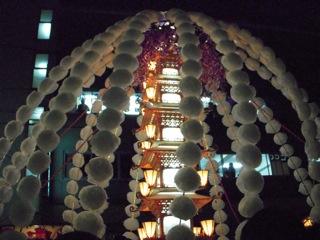 oeshiki_2008_1.jpg